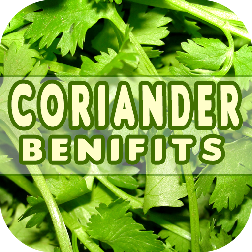 Buy Coriander Oil | Where To Buy Coriander Oil | Piping Rock Health Products